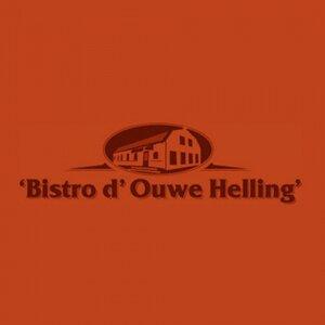 Bistro d'Ouwe Helling logo