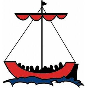 Watersportvereniging Bestevaer logo