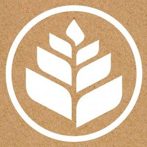 Het Koffielokaal logo