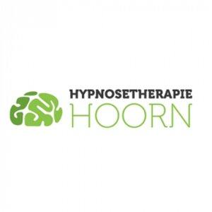 hypnosetherapie logo