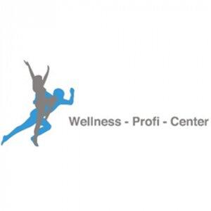 Wellness Profi Center logo