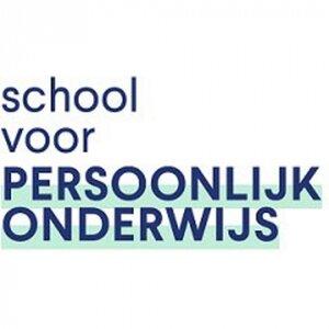 Stichting voor Persoonlijk Onderwijs Hoorn - Ida Gerhardt Academie logo