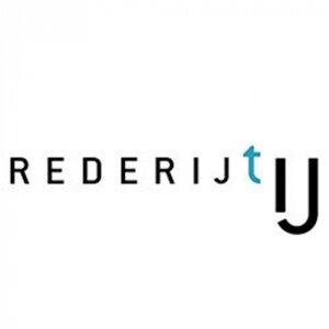 Rederij Roer B.V. logo