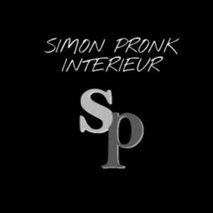 De Fabrieck Simon Pronk logo