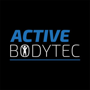 Active bodytec logo