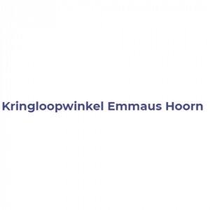 Kringloop Emmaus West-Friesland logo