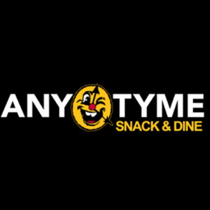 Anytyme Oudorp B.V. logo