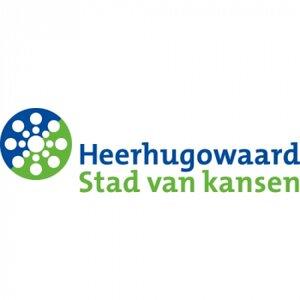 Gemeente Heerhugowaard logo