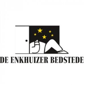De Enkhuizer Bedstede logo