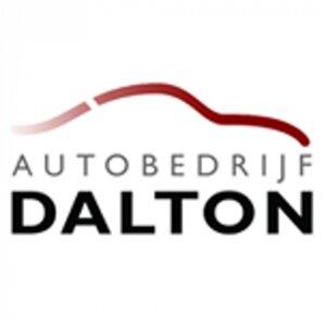 Autobedrijf Dalton logo