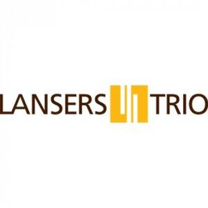 Lanser's Trio Industriële Diensten B.V. logo