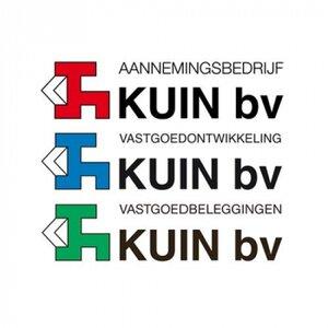 B.V. Aannemingsbedrijf J.Th. Kuin logo