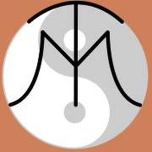 Schoonheidssalon Me-Time logo