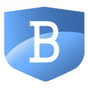 Boot Huren Amsterdam logo
