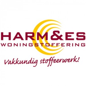 Harm en Es logo