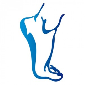 Podozorg Driehuis logo