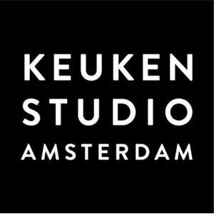 KeukenStudio Amsterdam logo