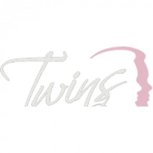 Twins Fashion logo