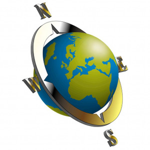 Travel Retail Innovations B.V. logo