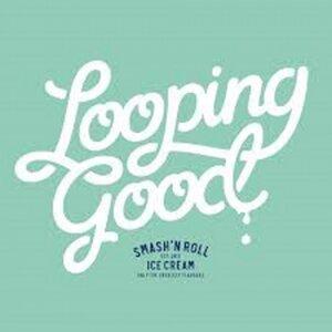 Looping Good logo