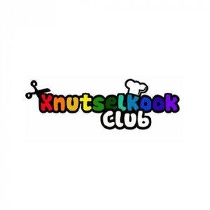 Knutselkookclub logo