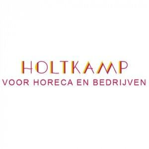 Holtkamp Horeca Holding Amsterdam B.V. logo