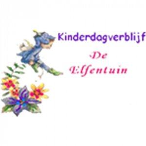 De Elfentuin logo