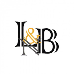 Lashes Brows and Nails logo