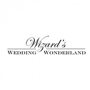 Wedding Wonderland logo