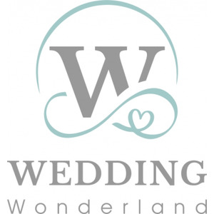 Wedding Wonderland logo