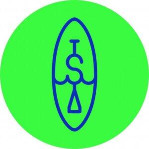 Sup Spirit logo