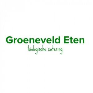 Groeneveld Eten logo