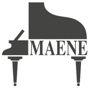Maene-Ypma Piano's B.V. logo