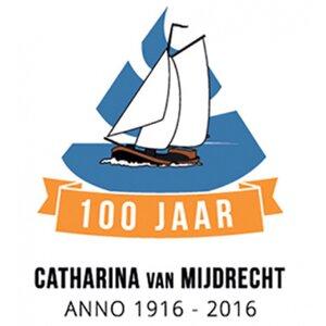Catharina van Mijdrecht logo