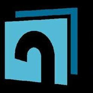 Glazenwasserij De la Porte logo