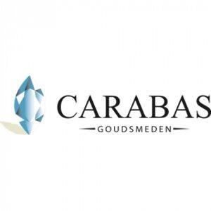 Carabas logo