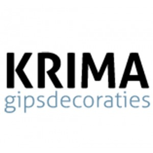 KRIMA logo
