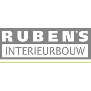 Rubens Interieurbouw logo