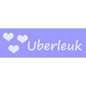 Uberleuk logo