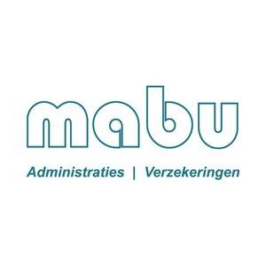 Mabu logo