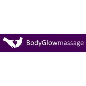 Body Glow logo