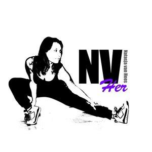 NVHer logo