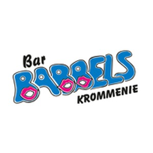 Babbels Beheer B.V. logo