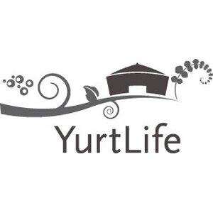 Yurtlife logo
