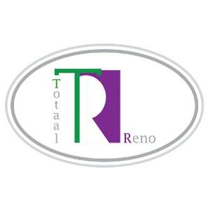 Totaal Reno logo