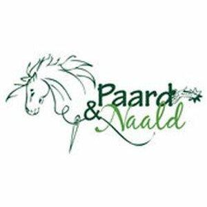 Paard en Naald logo
