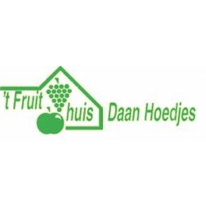Daan Hoedjes logo