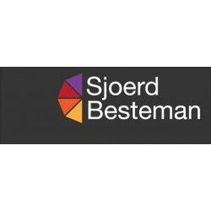 Sjoerd Besteman logo