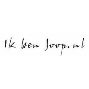 ikbenjoop.nl logo