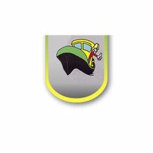 Neerlandia Scheepsservice logo